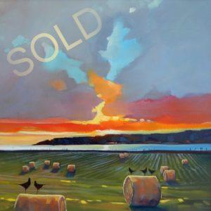 harvest-sunrise-isle-of-doagh