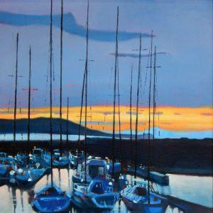 sailboats-sunset-fahan
