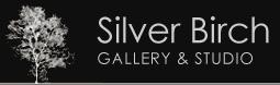 silver_birch_logo