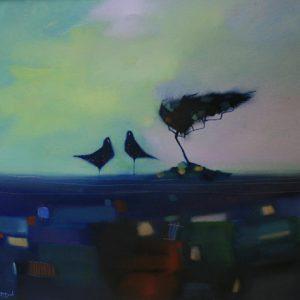 2-birds-by-the-fairy-tree