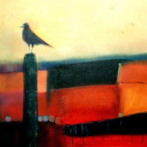 Bird-in-the-Bog