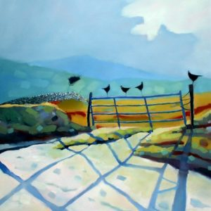 Birds-on-the-Farm-Gate
