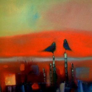 Birds-the-Red-Hill