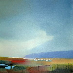 Rain-over-The-Isle