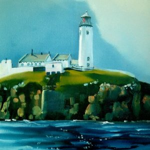 The-Lighthouse-Fanad