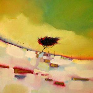 Twisty-Tree-on-the-Snowy-Gap