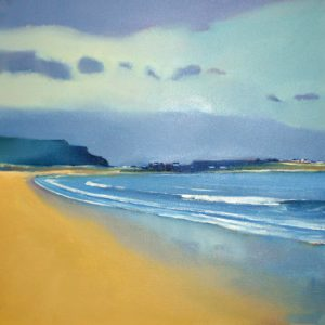 Warm-Breezes-at-Tullagh-Strand