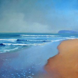 Winter-Tide