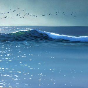 flight-over-summer-surf