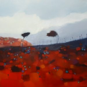 red-heather-hill