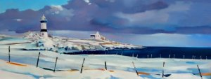 Snow-Stroove-Lighthouse-1024x384
