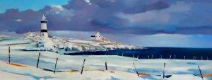 Snow-Stroove-Lighthouse-1024x384
