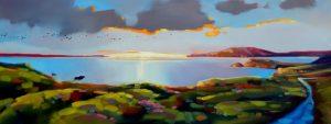 The-Last-Rays-Dunree-1024x384