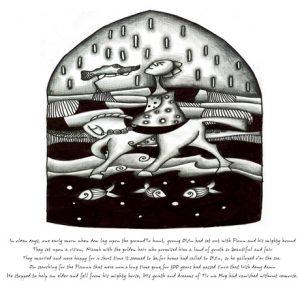 Tir-na-Nog-Poem