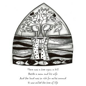 Tree-of-Life-Poem