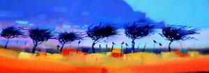 twisty-trees-at-urris