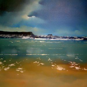 summer tide (2)